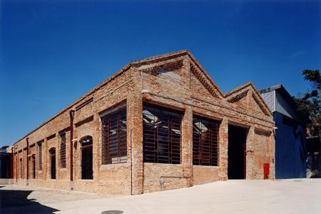01. fachada