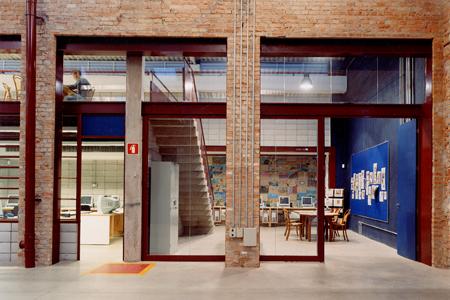 06. biblioteca