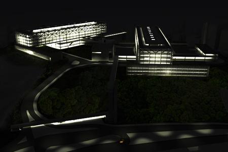 08. vista noturna