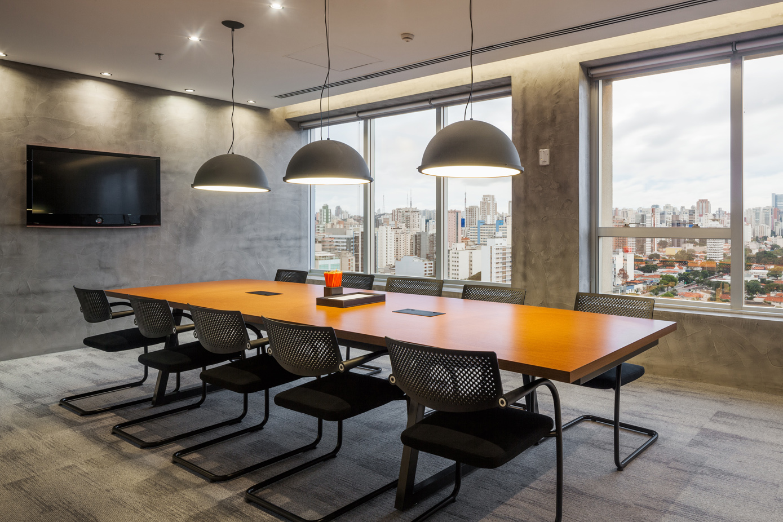 GZ_09_perspectiva sala de reunião